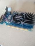 GT 730 2GB DDR5 - foto