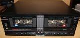 Pletinas de cassette (liquidacion) - foto