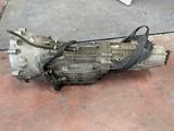 Caja de cambios Porsche Cayenne S - foto
