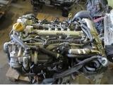 Motor opel z19dth  150 cv - foto