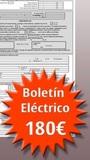 Boletín económico,Ferrol.622.007.115 - foto