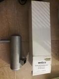 Scape Webra 91 tipo pitts y otros modelo - foto