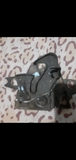 Cierre capot seat ibiza cordoba - foto