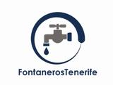 Fontanero Norte y Sur Tenerife - foto