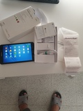 Samsung Tab A6 - foto