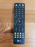 Mando original para tv LG, no para smart - foto