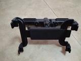 soporte tablet para coche - foto