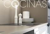 montador cocinas y puertas Huelva - foto