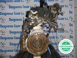 MOTOR COMPLETO Hyundai coupe - foto