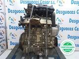 Motor completo seat leon - foto