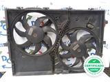 ELECTROVENTILADOR Citroen jumper combi - foto