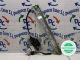 ELEVALUNAS Ford transit courier - foto