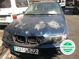 BOMBA VACIO BMW serie 3 berlina - foto