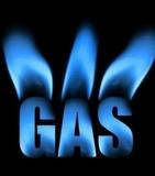Instalador de gas autorizado madrid - foto