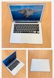 Macbook Air a full i7 - foto