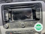 NAVEGADOR Volkswagen eos 1f8 102010 - foto