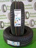 Neumaticos nuevos 185/65R15 88H - foto