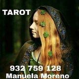 medium tarot y videncia - foto