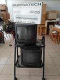 2 televisiones sony - foto