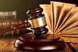 Asesoramiento jurídico online - foto