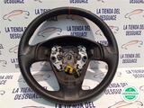 volante seat ibiza 6l1 - foto