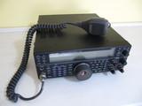 Vendo emisora  kenwood ts-590 S - foto