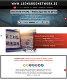 desarrollo de página web profesional - foto