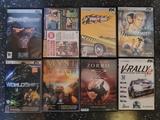 Pack 32 juegos pc - foto