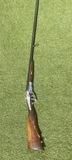 Se vende O se cambia  escopeta antigua - foto