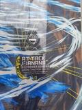 TABLA LIB TECH BANANA - foto