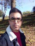 Corrector de inglés en Santiago. - foto