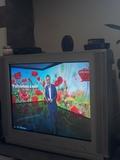Television SAMSUNG - foto