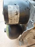 Modulo sbc Mercedes - foto