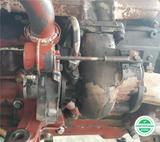 turbo iveco 150e23 eurocargo iveco iveco - foto