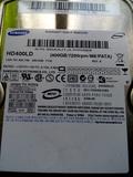 vendo 2 discos duros averiados fotos - foto