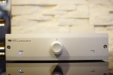 Musical Fidelity V90  amp - foto