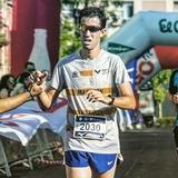 ENTRENADOR PERSONAL RUNNING - foto