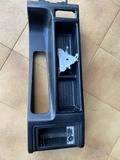 Vendo consola central BMW E46 - foto