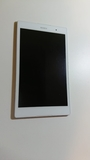 TABLET SONY XPERIA Z3 COMPACT