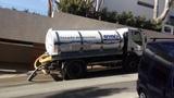 Suministro agua potable 659684929 - foto