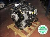 MOTOR COMPLETO Seat leon 5f1 092012 - foto