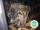 MOTOR COMPLETO Opel calibra 1990 - foto