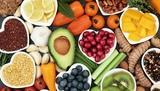 Programas nutricionales - foto
