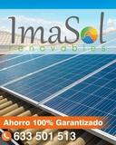 Autoconsumo fotovoltaico - foto
