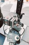Ampliadora durst m305 color - foto