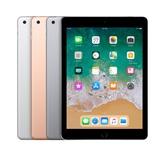 Cambiar Pantalla iPad 6 - foto