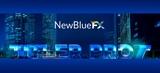 NewBlueFX Titler Pro 7 2020 - foto