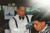 Barbero Profesional - foto