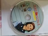 Vendo pack 4 DVDs solo en casa - foto