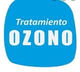 Ozonizacion y Limpiezas - foto